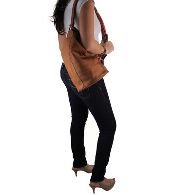 Latico Leathers Dia Backpack/Sling
