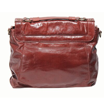 Cass Cross Body Handbag