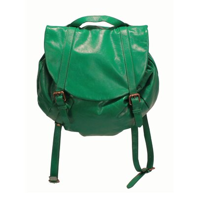 Latico Leathers Jem Backpack