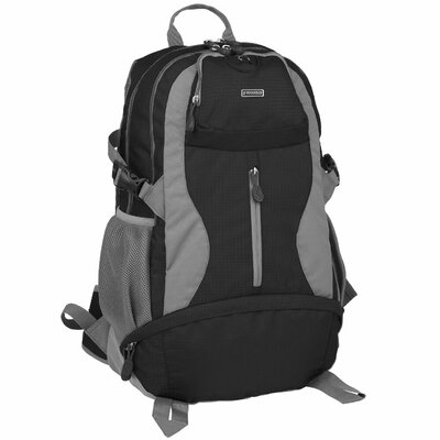 J World Elpaso Climbing Backpack