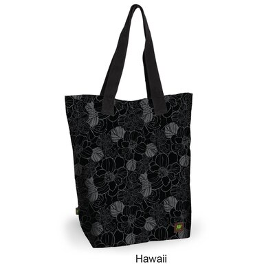 J World Tote Bag