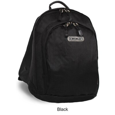 J World Mini Backpack