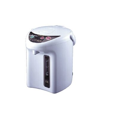 Tiger 3 Liter Digital Water Heater