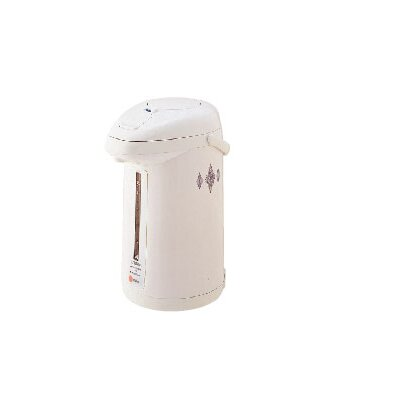 Tiger 3.2 Liter Water Heater