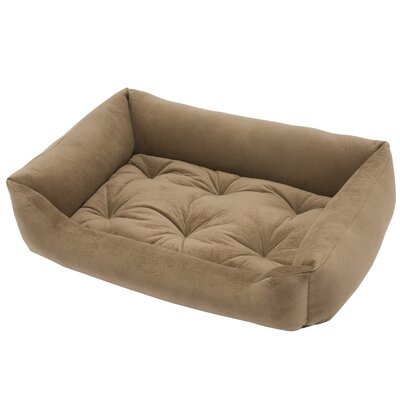Jax & Bones Nest Dog Bed