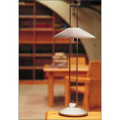 B.Lux Regina Table Lamp