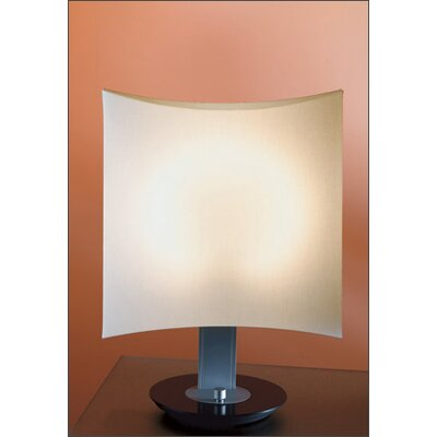 B.Lux Dolcetta Table Lamp