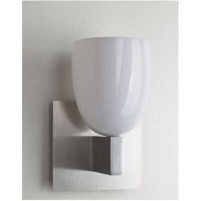 B.Lux Pinot C 1 Light Wall Sconce