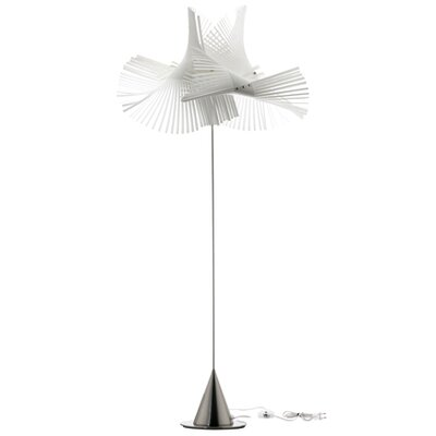 LZF MIkado Floor Lamp