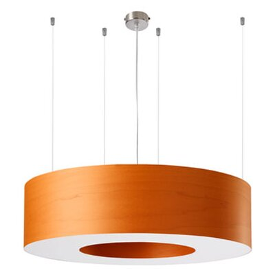 LZF Saturnia Suspension Pendant