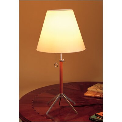 Taller Uno Gran M Table lamp