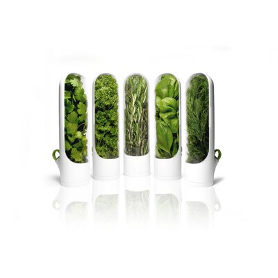 Prepara Mini Herb Savor Pickups (Set of 3)