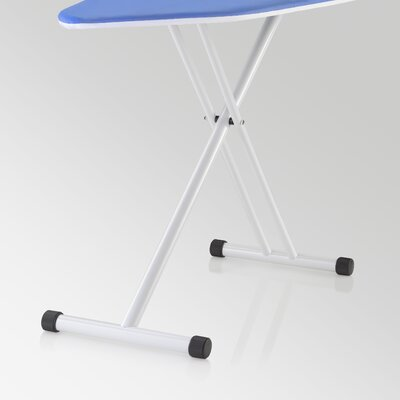 Reliable Corporation The Board - Ironing Board