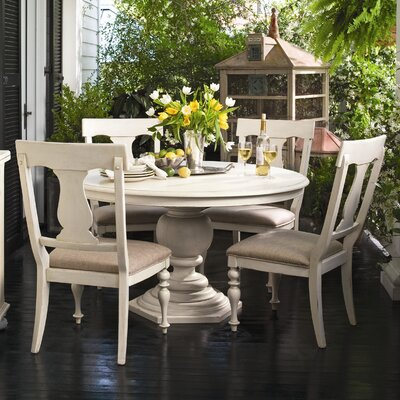 Paula Deen Home Paula's Dining Table