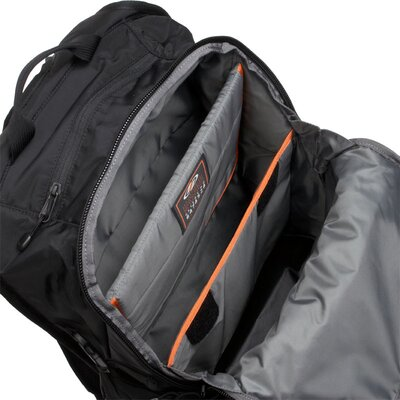 Ivar Pilot Backpack
