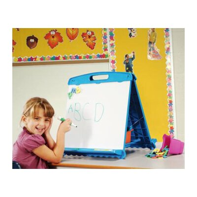 Copernicus Tabletop Easel Package