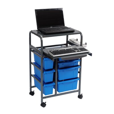 Copernicus Teacher Cruiser Cart