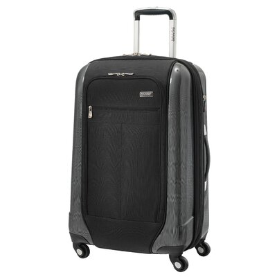 "Ricardo Beverly Hills Crystal City 28"" Spinner Suitcase"