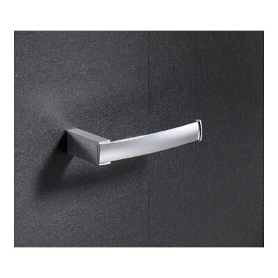 Gedy by Nameeks Kent Toilet Paper Holder