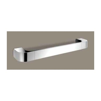 Gedy by Nameeks Outline 13.82&quot; Towel Bar