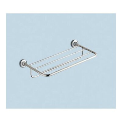 Gedy by Nameeks Ascot Towel Rack