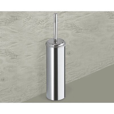 Gedy by Nameeks Vermont Toilet Brush Holder