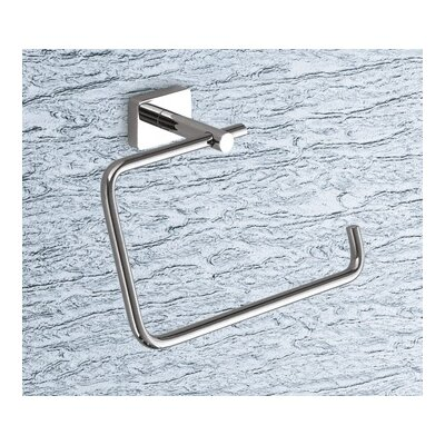 Gedy by Nameeks Minnesota Towel Ring