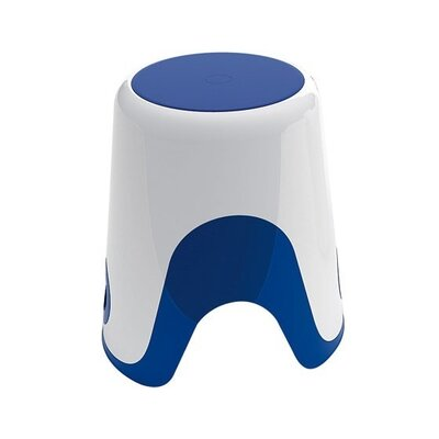 Gedy by Nameeks Wendy Bathroom Stool