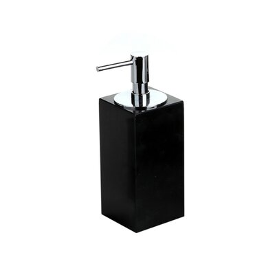 Gedy by Nameeks Posseidon Soap Dispenser