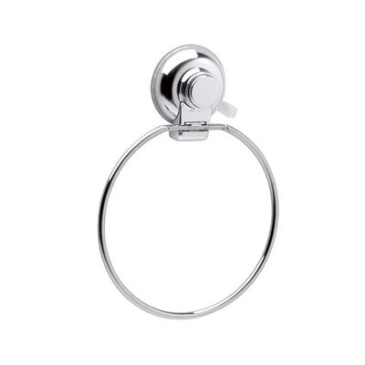 Gedy by Nameeks Hot Towel Ring