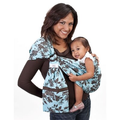 Hava Baby Carrier Sling