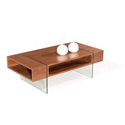 Hokku Designs Stilt Coffee Table