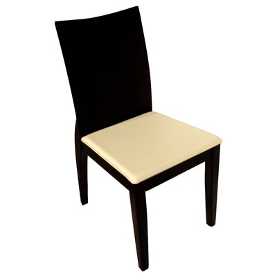 Hokku Designs Torin Side Chair