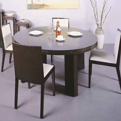 Hokku Designs Omega Dining Table