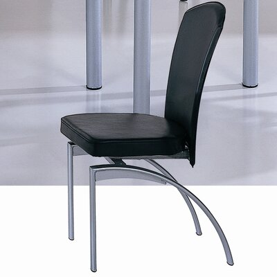 Hokku Designs Jax Contemporary Side Chair