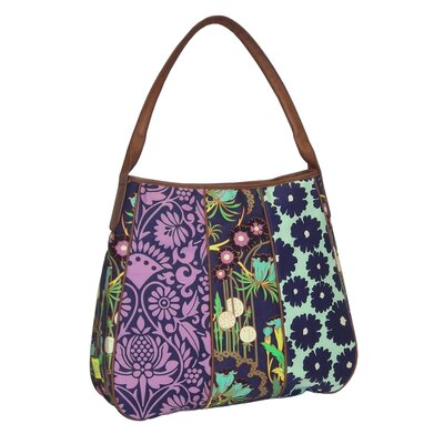 Amy Butler Muriel Fashion Bag