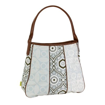 Amy Butler Muriel Fashion Shoulder Bag