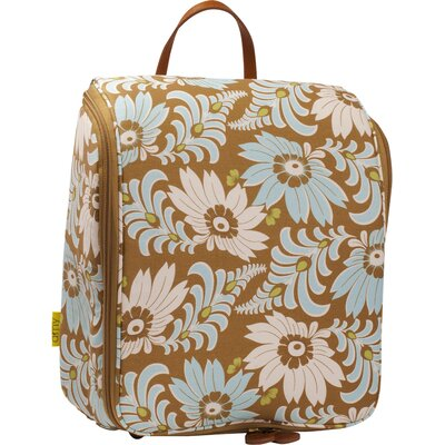 Amy Butler Sweet Traveler Ultimate Toiletry Bag