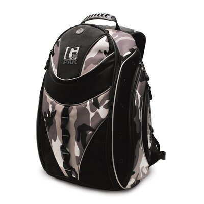 Mobile Edge BEF G-PAK Backpack