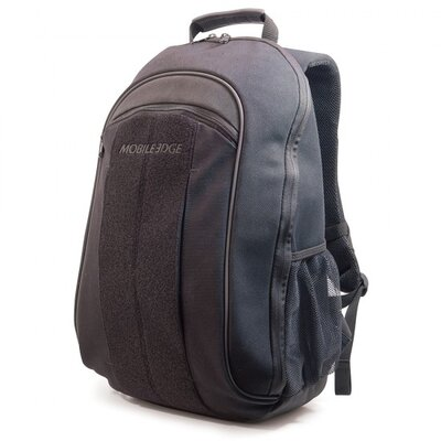 Eco-Friendly Canvas Laptop Backpack