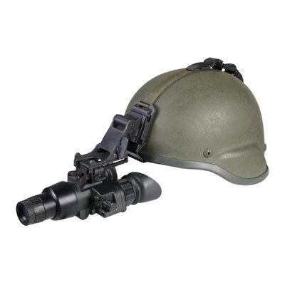 ATN PS7-CGT Night Vision Goggles