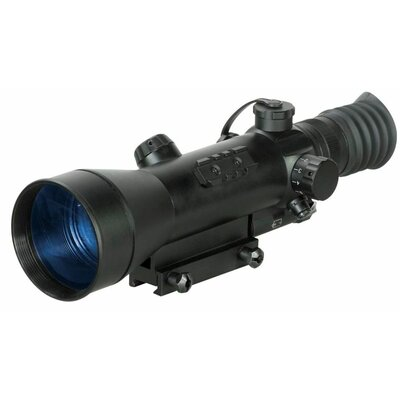 ATN Night Arrow 4-WPT Night Vision Weapon Sight