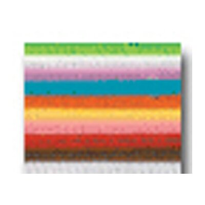 Chenille Kraft Company Chenille Stems Pack Of 1000