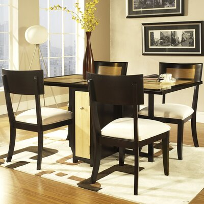Dwelling Insignia Dining Table