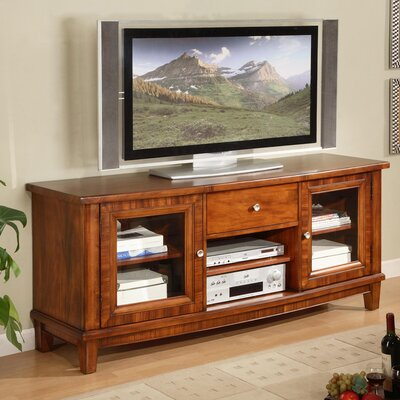 Somerton Runway 65&quot; TV Stand