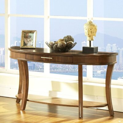 Gatsby Sofa Table