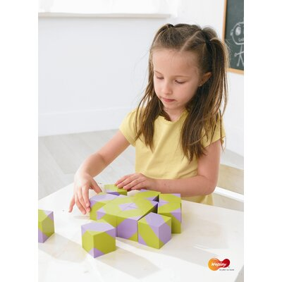 Weplay Forest (Set of 16)