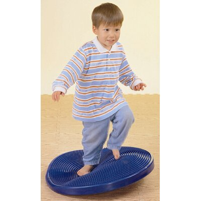 "Weplay 24"" Air Cushion"