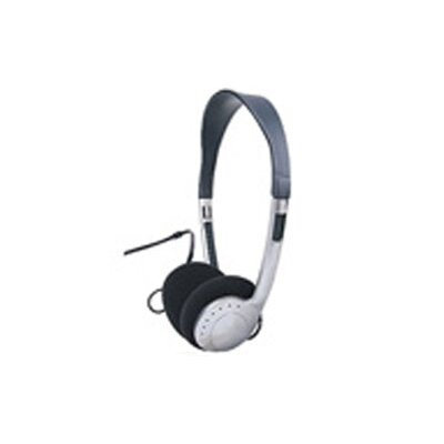 Avid Stereo Headphone