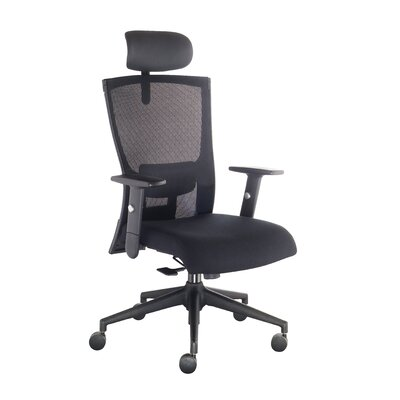 Jesper Office High-Back Office Task Chair